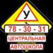 Структура и органы управления образовательной организацией
